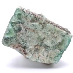 Fluorite - Rogerley mine, United-Kingdom